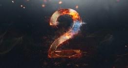 تسريب تفاصيل قصة Destiny 2