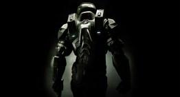 مسلسل Halo التلفازي مازال تحت التطوير