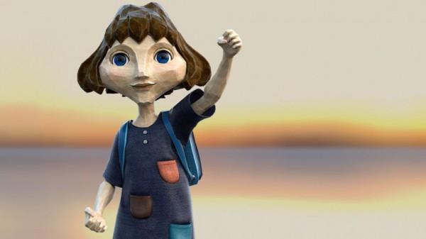 التأكيد علي مجانية لعبة The Tommorow Children للبلاي ستيشن 4