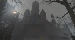 اقتحام شركة Nvidia لمجال تطوير الالعاب من خلال Mod من انتاجهم للعبة Fallout 4