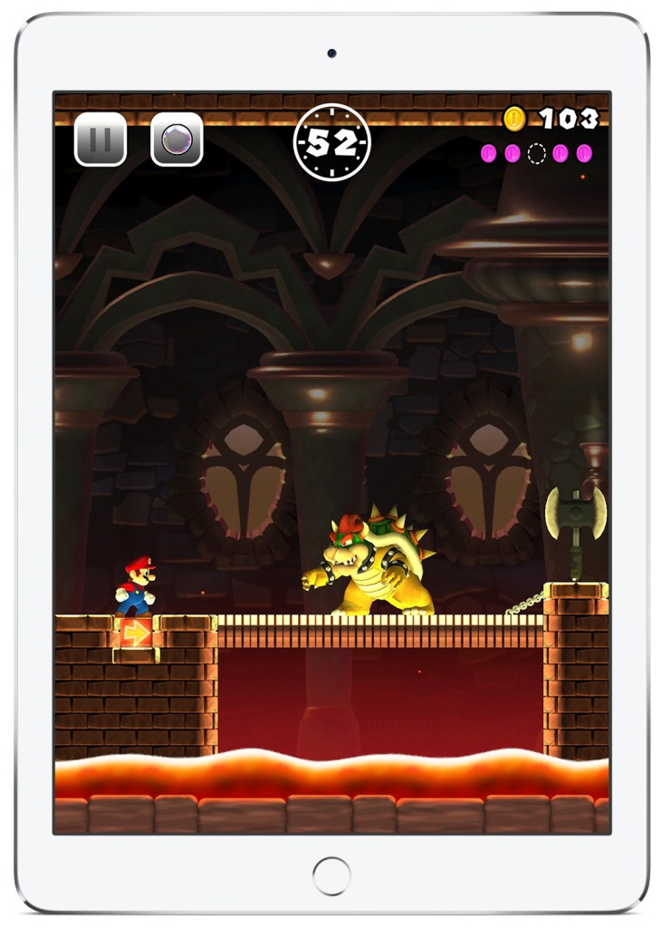 mobile_supermariorun_ipadpro_screenshot_04
