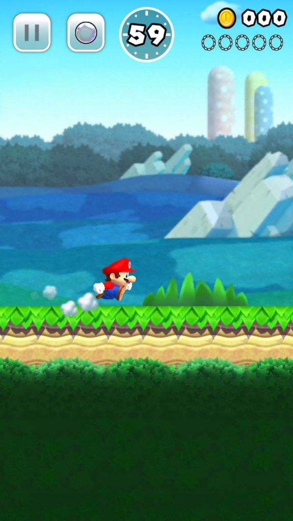 mobile_supermariorun_iphone6plus_screenshot-only_02