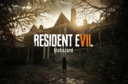 لعبة Resident Evil 7 قادمة للـ Nintendo Switch عن طريق خدمة سحابية فقط