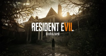 عرض جديد لـResident Evil 7 بيكشف عن مراحل صناعة اللعبة