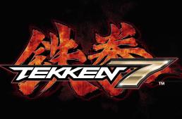 الكشف عن موعد اصدار Tekken 7 بعرض قوي جدا لقصة اللعبة