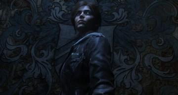 الكشف عن تحديثات لعبة Rise of the Tomb Raider لدعم الـ Xbox One X