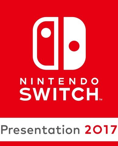 switchevent_logo-jpg-610x0