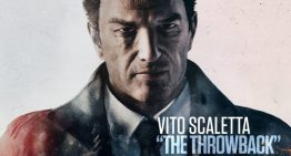 فيديو تعريفي بدور Vito Scaletta بطل Mafia 2 و علاقته بالجزء التالت