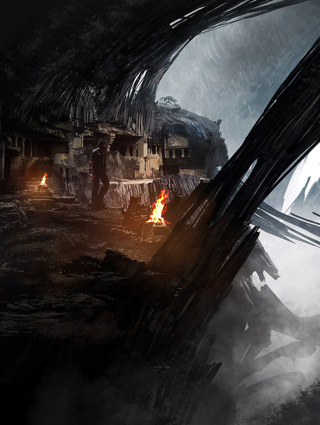 final_fantasy_15_episode_gladios_concept_art-1