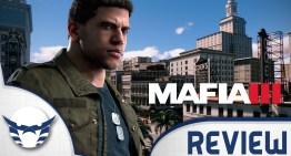 مراجعة Mafia 3