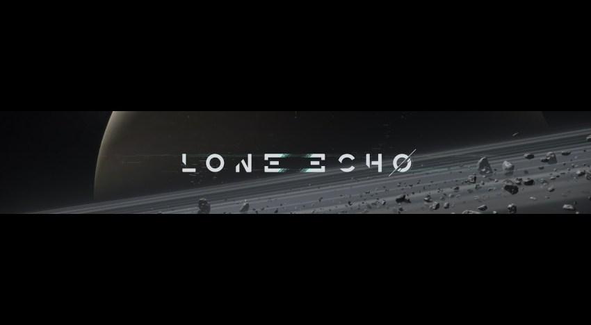 مطوري The Order: 1886 يكشفوا عن لعبة VR جديدة بـ اسم Lone Echo