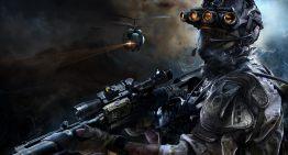 اعتراف ستيديو CI games باخطائه في تطوير Sniper Ghost Warrior 3