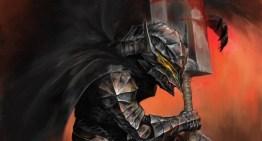 أشاعة : تعاون محتمل بين From Software مطوري سلسلة Souls و كاتب Berserk