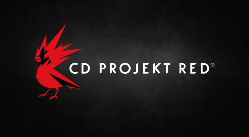 ستيديو CD Projekt RED لديه لعبة RPG جديدة غير Cyberpunk تحت التطوير