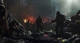 اضافة Last Stand للعبة The Division هتقدم جانب تنافسي جديد للعبة يسمح للتنافس بين 16 شخص