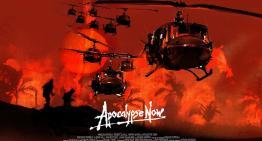 المخرج الأسطوري Francis Ford Coppola يكشف عن لعبة مقتبسة من Apocalypse Now