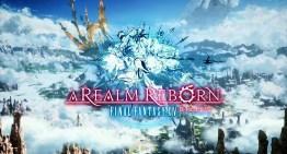 عرض جديد لتحديث Final Fantasy XIV 3.5 بيعرض المحتوى والميزات القادمة