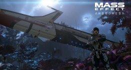 وقف تطوير سلسلة Mass Effect لحين اشعار اخر و تغييرات في ستيديو BioWare Montreal