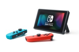 الـ Nintendo Switch يكسر رقمًا قياسيًا آخر، ليصبح أسرع منصة منزلية مبيعًا في الولايات المتحدة