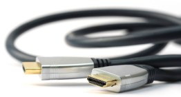 الاعلان عن الـHDMI2.1  لدعم دقة 8K و معدلات تحديث اسرع للـ4K