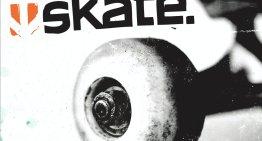 تلميح عن جزء جديد من Skate من قبل مدير مجتمع EA