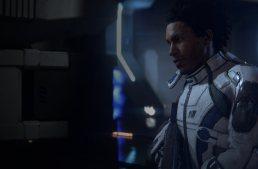 مدير ستوديو Bioware يوعد بالتركيز بشكل كبير علي القصة من خلال لعبة Anthem