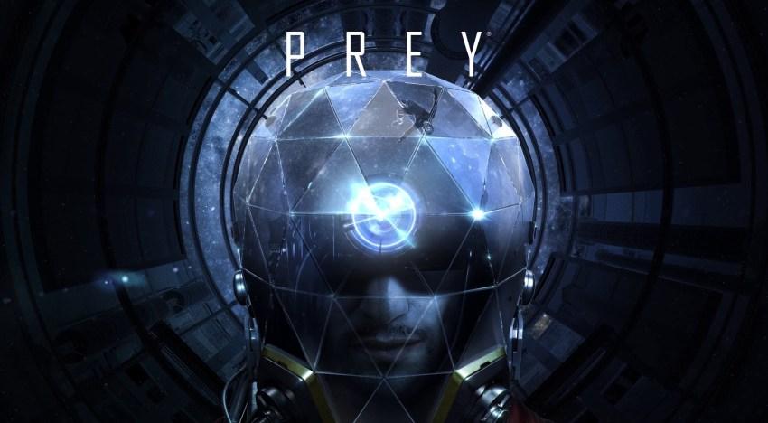 فيديو جديد لـPrey بيستعرض قدرة Morgan فقط على انقاذ العالم
