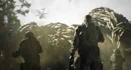 تأجيل معاد اصدار اضافة Not A Hero للعبة Resident Evil 7