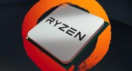 الكشف عن موعد اصدار معالجات AMD Ryzen 5 بأسعار غير مكلفة على الاطلاق
