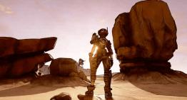استعراض Gearbox Software لصور و تقنيات للعبة Borderlands 3