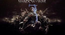 متطلبات تشغيل لعبة Middle Earth: Shadow of War  علي الـPC