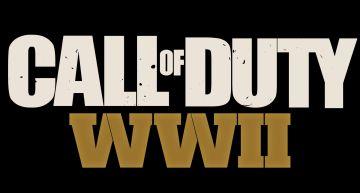 احتمالية دعم Headquarters mode لـ48 لاعب في Call of Duty: WW2