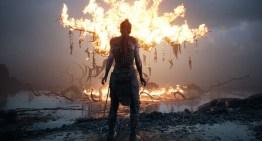 فيديو جديد لـHellblade: Senua's Sacrifice يعرض لنا كوابيس اللعبة