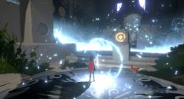 فيديو يوميات تطوير Rime الجديدة تستكشف موسيقى و جرافيكس اللعبة