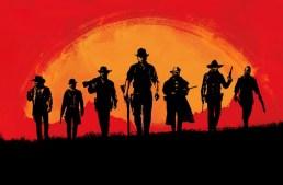 مدير الشركة الأم لـ Rockstar يؤكد أن الألعاب الفردية لم تمت بأي شكل
