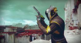 Destiny 2 تقوم بتغير ضخم للأسلحة