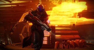 تقديم موعد اصدار Destiny 2 لتخفيض الحمل على خوادم اللعبة