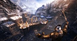 نظرة اكبر علي كيفية تحويل الـ Orcs لحلفائك في Middle-Earth: Shadow of War