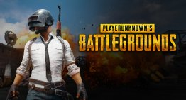 تحديد حجم لعبة PlayerUnknown's Battlegrounds علي الـ Xbox One