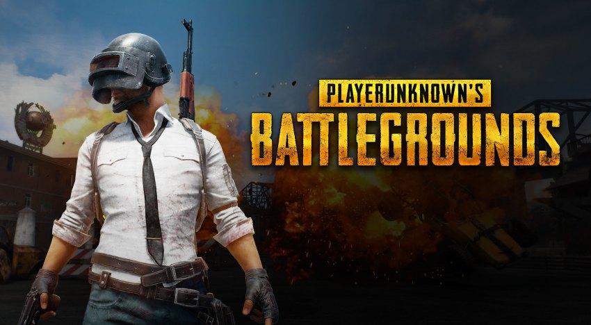 وصول لعبة PlayerUnknown's Battlegrounds لاكثر من 3 مليون لاعب نشط