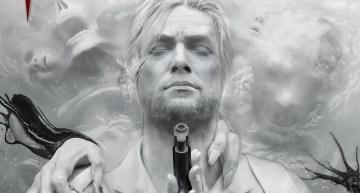 اكتشاف First Person Mode مختفي في نسخة الـPC من The Evil Within 2