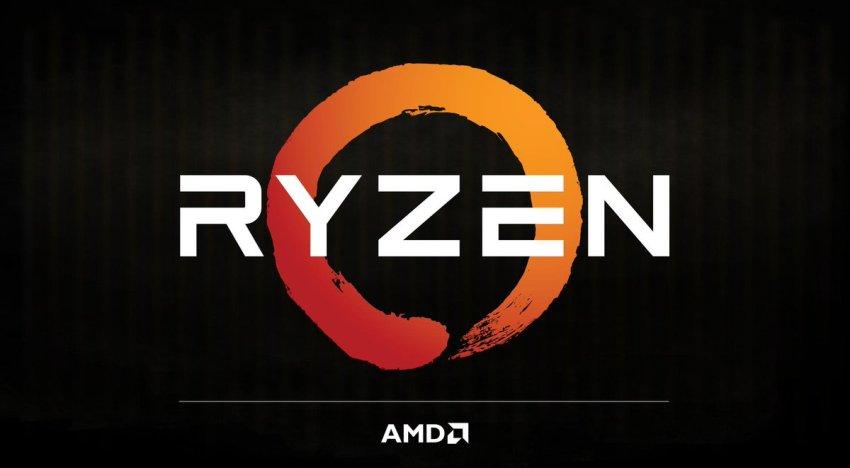 الكشف الكامل عن معالجات AMD Ryzen Threadripper X399 التي تصل لـ16 Core