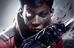 عودة عدو قديم في اضافة Dishonored 2 المنفصلة الجديدة Death of the Outsider