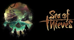 تأجيل Sea of Thieves لـ2018