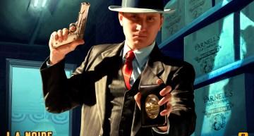 تقرير: Remaster خاص بـL.A. Noire سوف يتم الكشف عنه قريبا