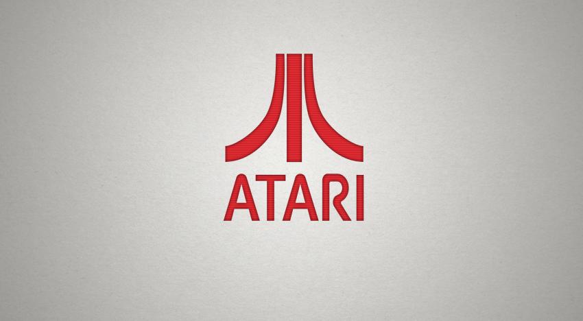 شركة Atari تخطط للعودة بجهاز جديد
