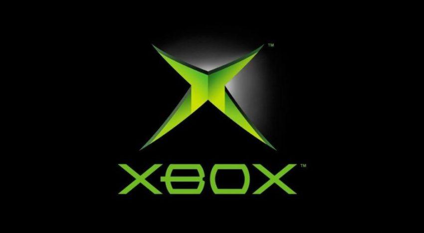 العاب الـOriginal Xbox ممكن ان تأتي إلى PC