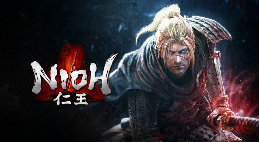 الكشف عن موعد اصدار NioH على PC و متطلبات تشغيل اللعبة
