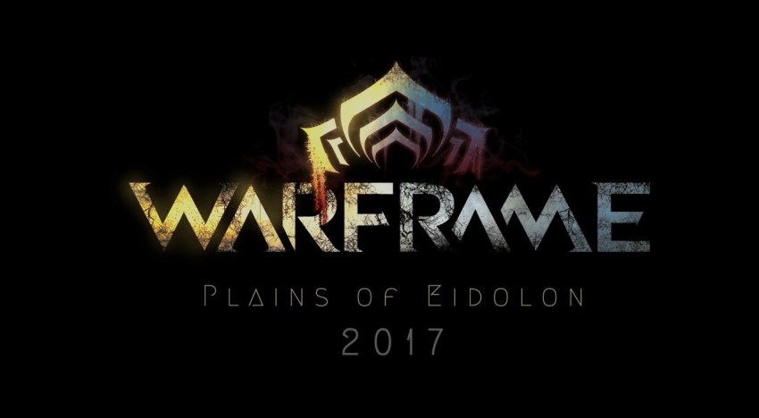 التفاصيل الاولي عن ضخامة حجم خريطة تحديث Plains of Eidolon للعبة Warframe