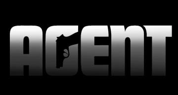 رسومات فنية جديدة مسربة للعبة Agent المؤجلة من فترة طويلة من Rockstar
